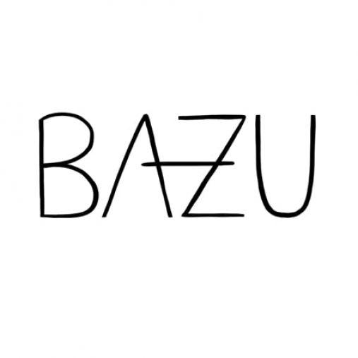BAZU_FASHION