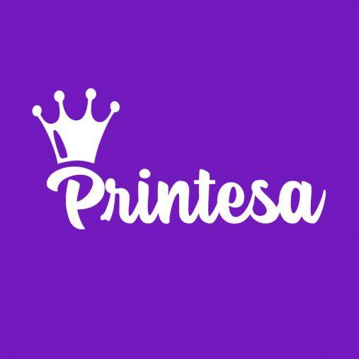 Printesa
