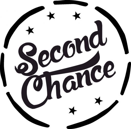 SecondChanceHome
