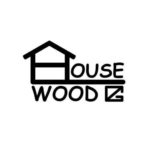 HOUSEWOOD