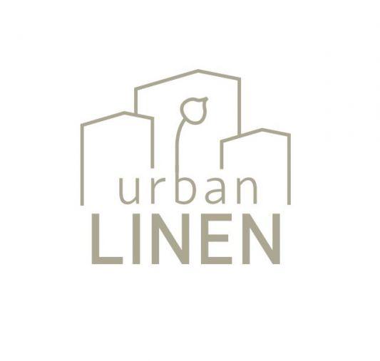 urbanlinen