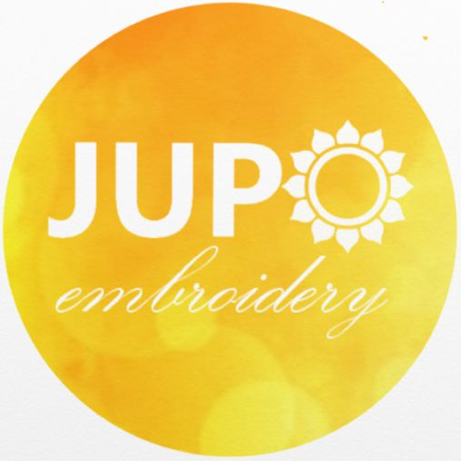 JUPO_embroidery