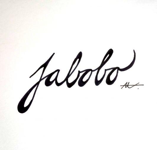 jabobo