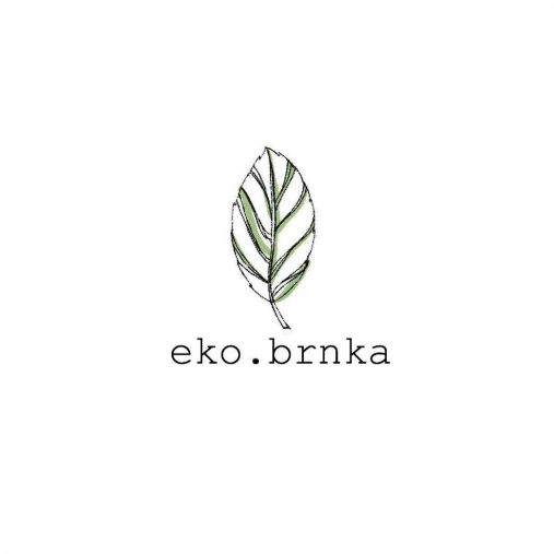 eko.brnka