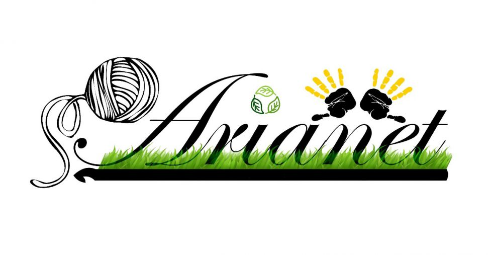 Arianet