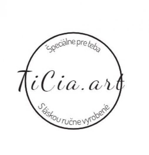 TiCia.art