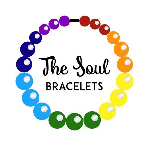 TheSoulBracelets