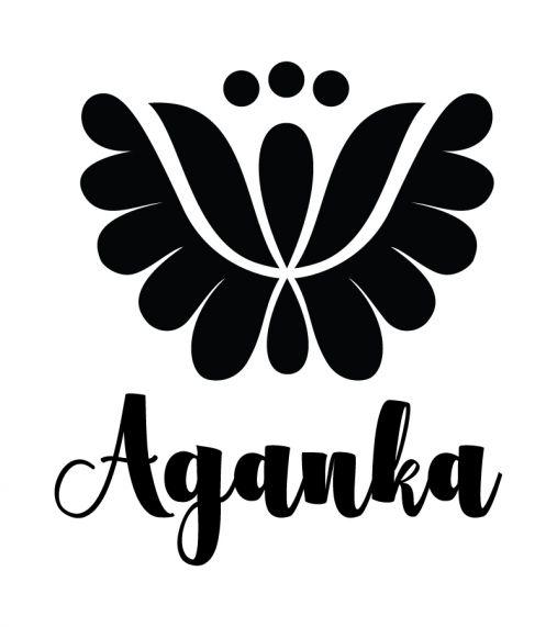 Aganka