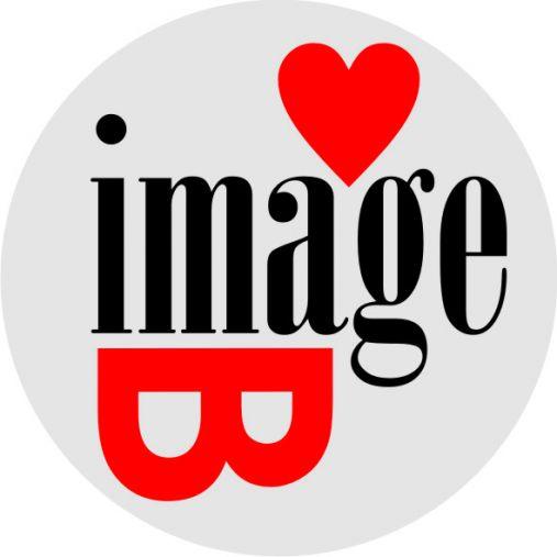 imageB