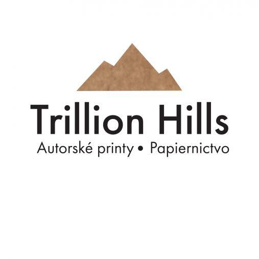 Trillion.Hills