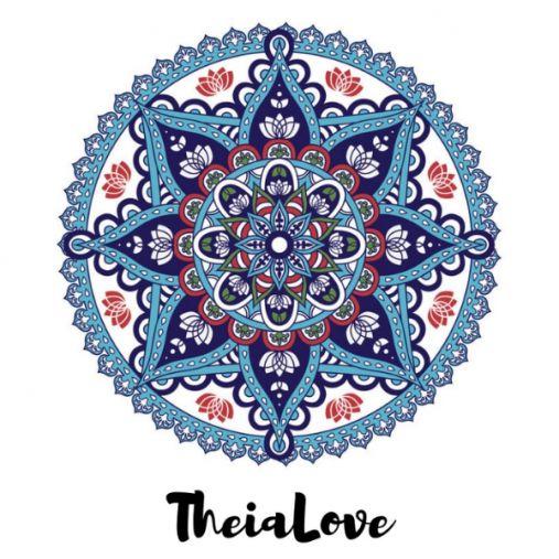 theialove