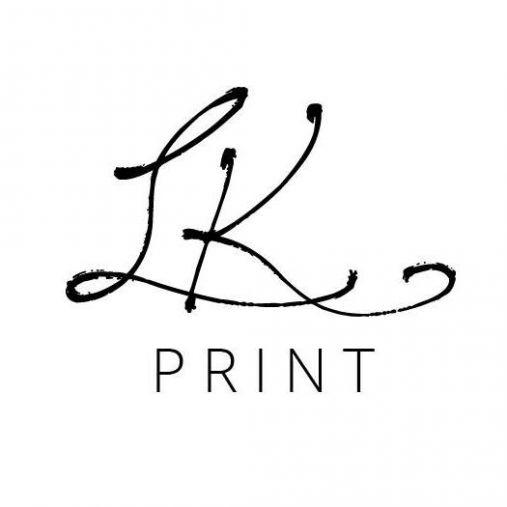 LKprint