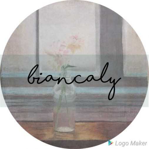 biancaly
