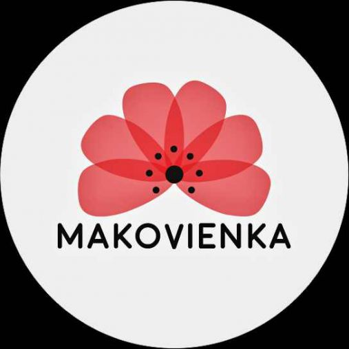 _Makovienka_
