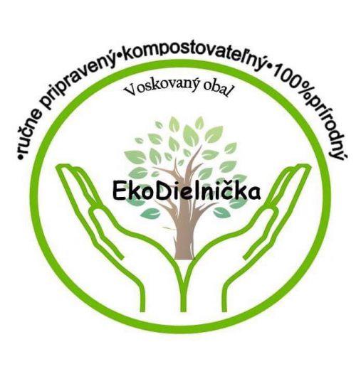 MojaEkoDielnicka