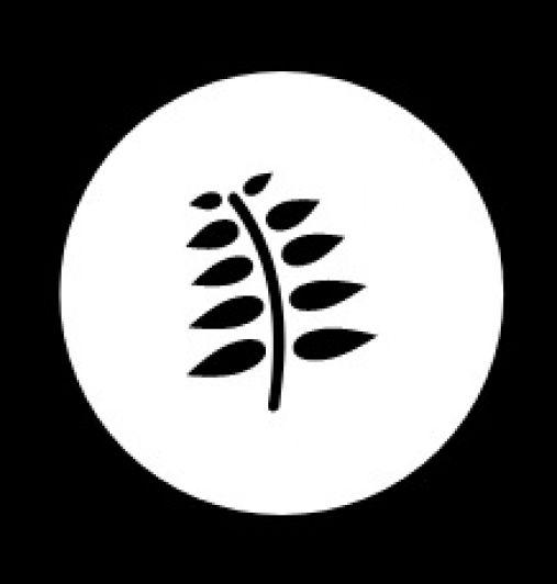 Kaprad