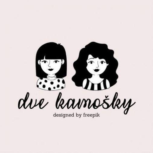 dve_kamosky