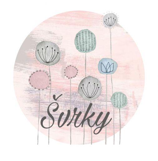 Svrky