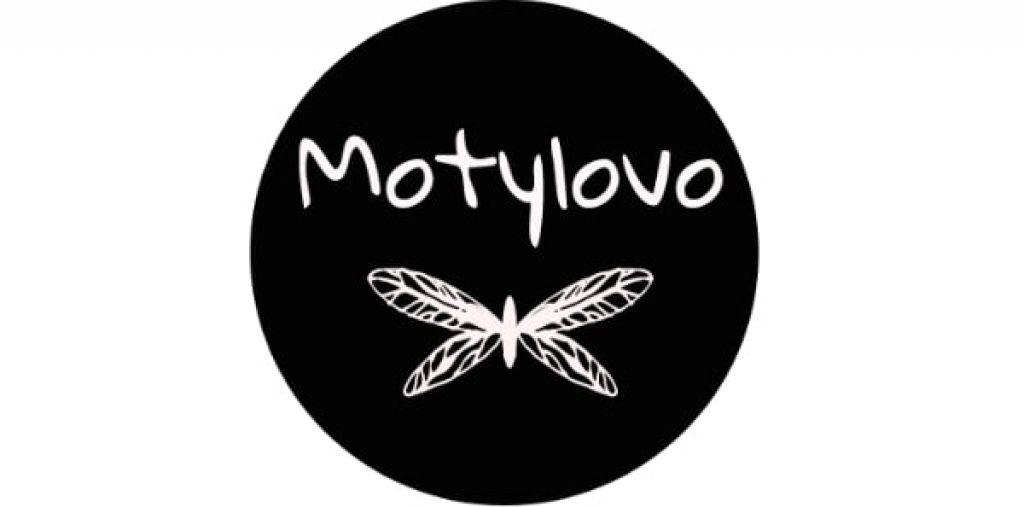 motylovo