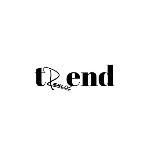 remixtrend