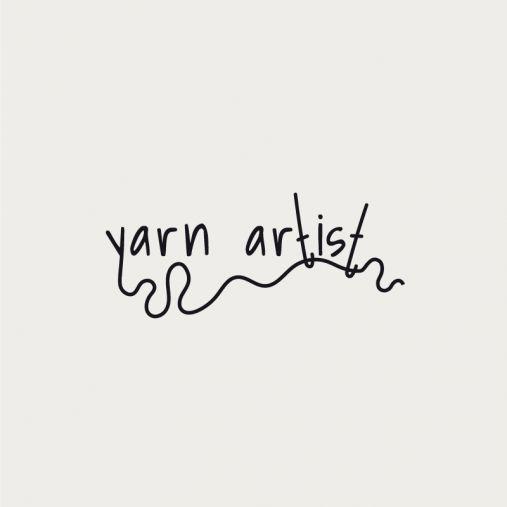 yarn-artist