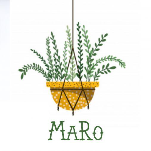 MaRo_macrame