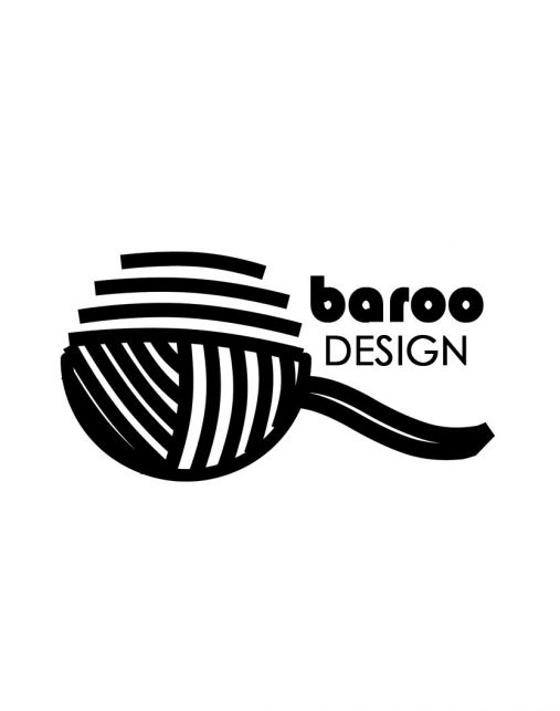 BarooDesign