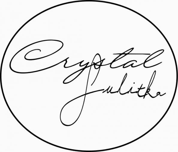 CrystalSulitka