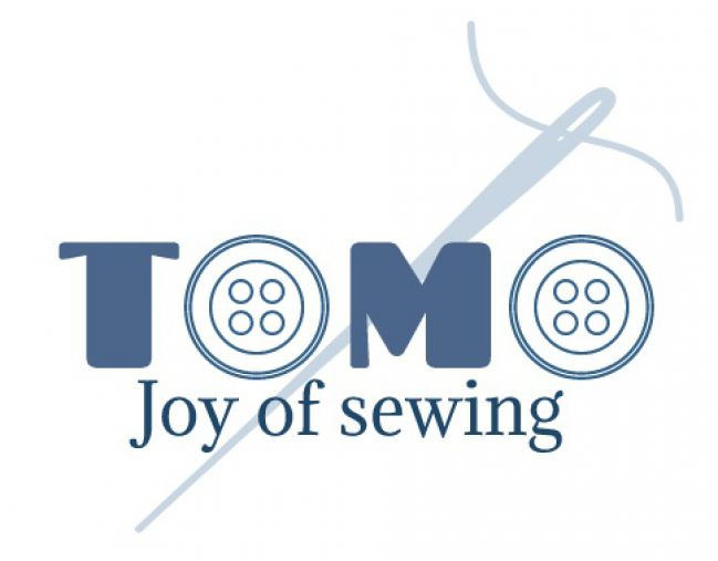 TOMO-JoyOfSewing