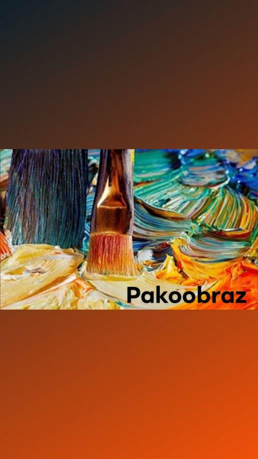 Pakoobraz