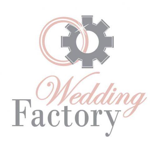 weddingfactory