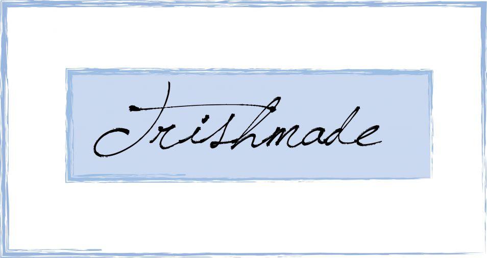 Trishmade