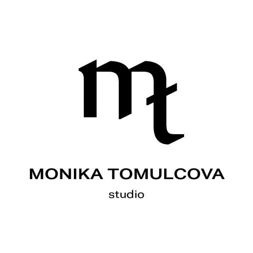 MonikaTomulcova