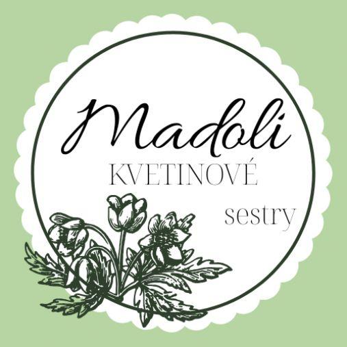 madoli