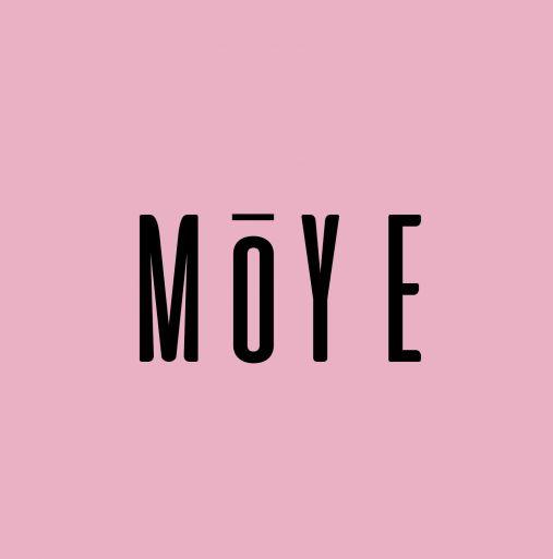 _MoYE_