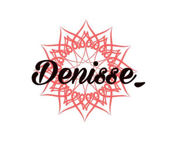 Denisse_