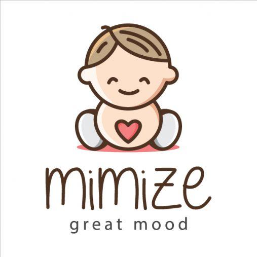 mimize