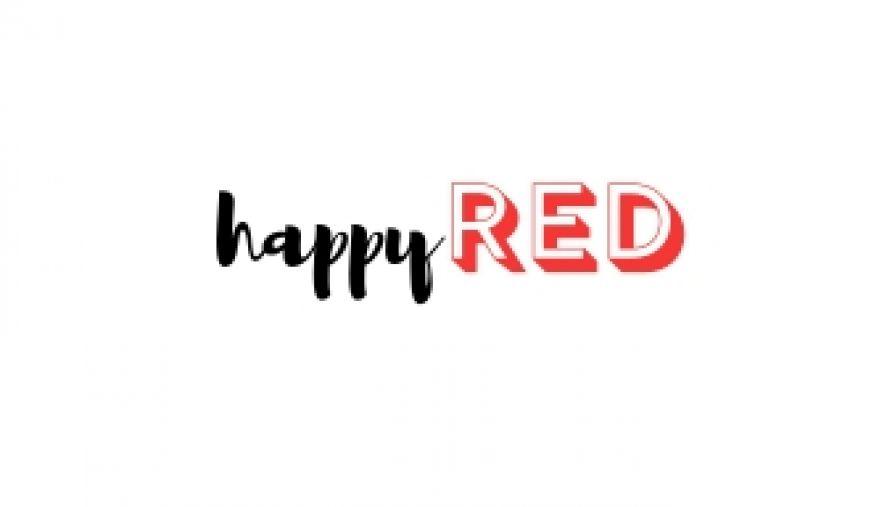 Happyred