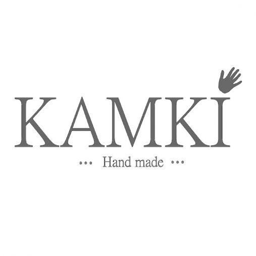 Kamki_HM