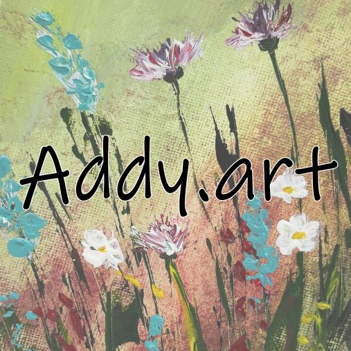 addy.art