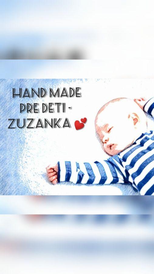 Handmade_Zuzanka