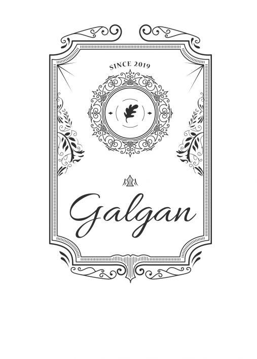 galganbottle