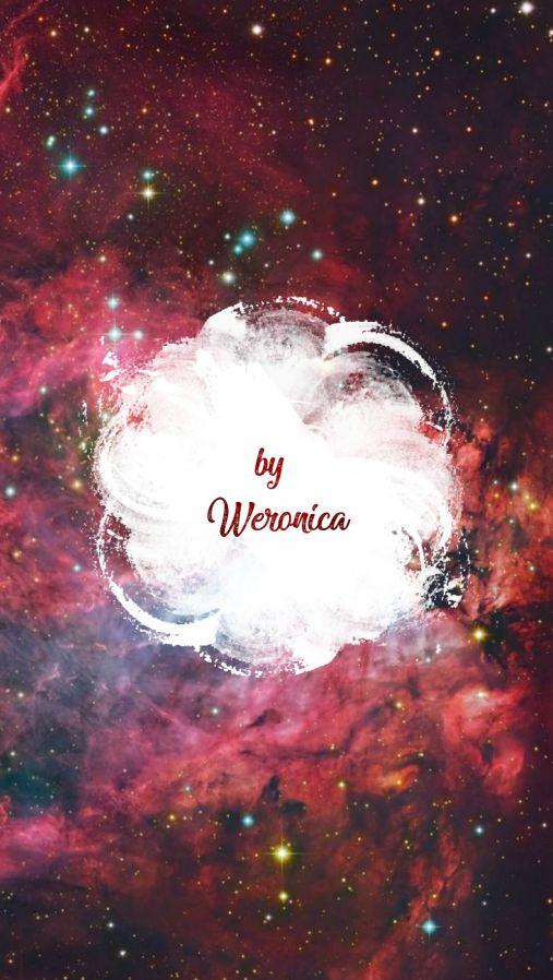 byWeronica