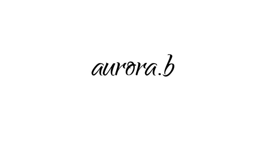 aurora.b