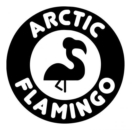 ArcticFlamingo