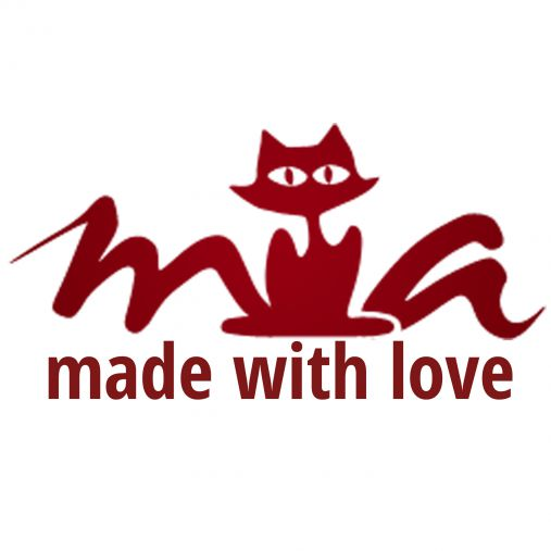 MIA-made