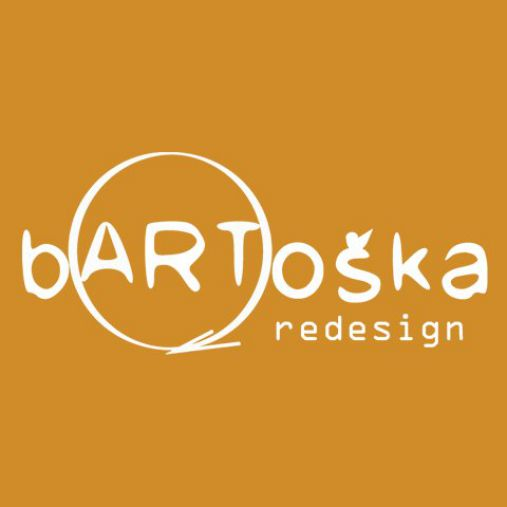 bARToska
