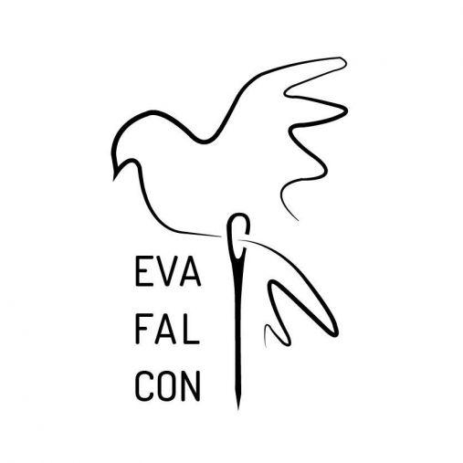 evafalcon