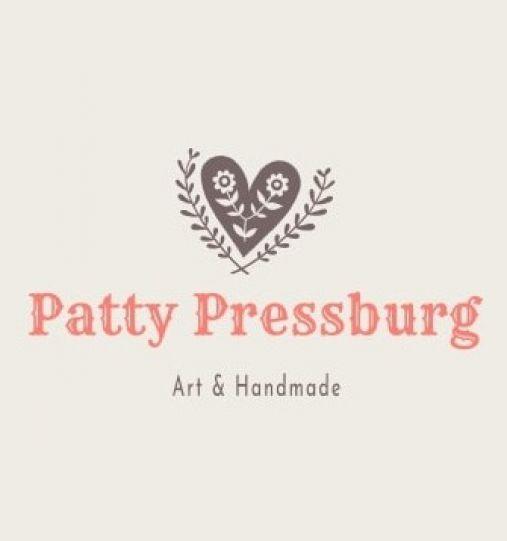 PattyPressburg
