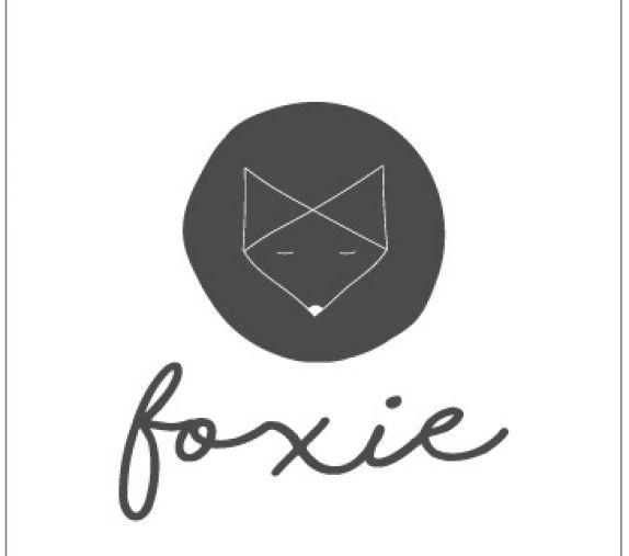foxiehandmade